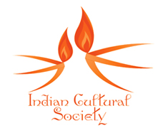 Indian Cultural Society Image